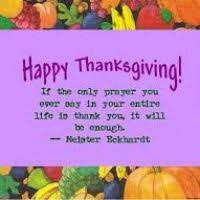 happy thanksgiving quotes images page 7 the best quotes reviews