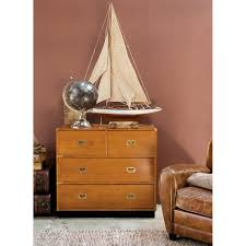 au bureau arcachon arcachon wooden decorative boat furniture deco