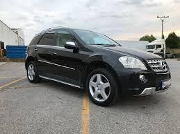 lexus rx400h vs mercedes ml350 mercedes m trieda ml 320 cdi styling for 16 350 00 u20ac autobazár eu
