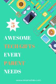 Best 25 Home Technology Ideas On Pinterest Smart House House