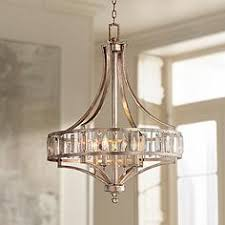 Lamps Plus Chandeliers Arts And Crafts Mission Chandeliers Lamps Plus