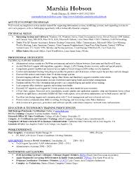 aircraft mechanic resume sample computer tech support cover letter leading professional technical sample cover letter for desktop support technician free resume desktop support technician cover letter