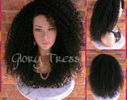 black friday wig sale affordable high quality wigs and hair extensions by glorytress