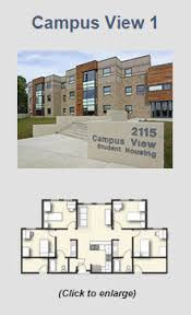 images of floor plans cus view housing floor plans and rates jackson