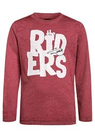 london replay kids shirts u0026 tops outlet the biggest collection and