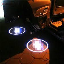 lexus logo lights online buy wholesale mercedes warning light from china mercedes