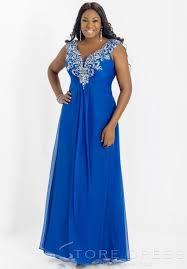 prom dresses on sale cheap plus size long dresses online