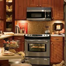 kitchen island ideas for small kitchens kitchen kitchen island ideas for small kitchens kitchen island