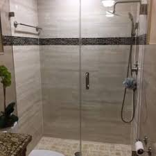 Shower Door Miami Awesome 30 Bathroom Glass Doors Miami Design Inspiration Of Miami