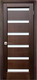 bathroom door designs 24 best doors images on doors front door design and