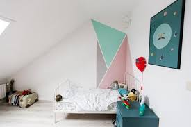 va dans ta chambre déco file dans ta chambre paperblog