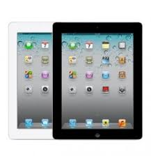 reprise ordinateur de bureau rachat revente et reprise de vos macbook imac iphone tablettes