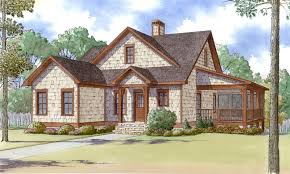 houseplans and more landing rustic home plan 155d 0002 house plans and more
