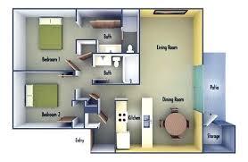 easy room planner marvellous bedroom planner contemporary best ideas exterior
