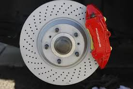 porsche 944 turbo brakes big brake kit overkill for a car rennlist porsche
