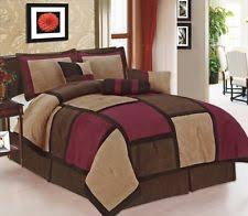 size comforters king comforters bedding sets ebay