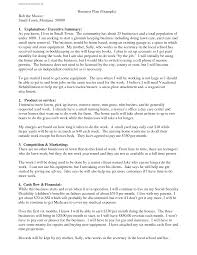 business plan sample pdf templates franklinfire co