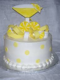 birthday cake martini recipe lemon drop martini birthday cake cakecentral com