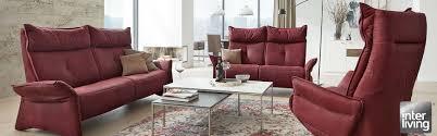 Wohnzimmerschrank Von Musterring Abverkauf Im Wohnbereich Bei Pfiff Möbel