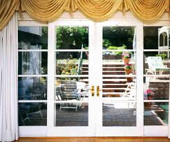 10 Foot Patio Door Glass Etc Patio Doors
