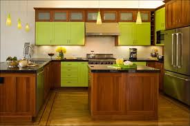 kitchen white glass cabinet doors kitchen drawer fronts small