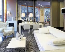 boutique canapé autour d un canapé iie 15 boutiques de design