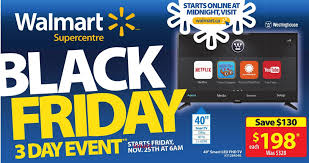 best canadian black friday deals walmart canada black friday 2016 full flyer deals sale