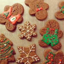 favorite christmas cookie recipes toffee bits u0026 chocolate chips