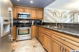 kitchen cabinets van nuys kitchen cabinets van nuys way van ca kitchen cabinet doors van nuys