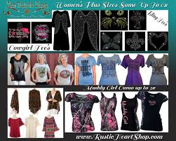 women u0027s plus sizes xl 1x 2x 3x 4x 5x 6x tee shirts camo and