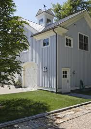 Dormer Over Front Door Arched Garage Doors Exterior Traditional With Carriage Doors