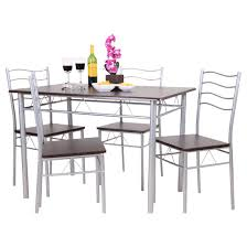 ebay dining table and 4 chairs 58 ebay kitchen table sets 5 piece kitchen nook dining set kitchen