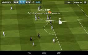 fifa 14 u2013 games for android u2013 free download fifa 14 u2013 world u0027s