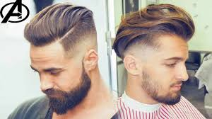 different undercut hairstyles best hairstyles for men and boys 2017 new hairstyles for men