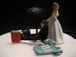 eagle cake topper carrying the groom wedding cake topper toppers personalized