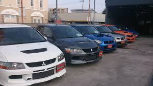 jdm cars there is a group of dealers in japan called gtnet which do