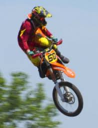 motocross drag racing heartland park topeka announces motocross events and change to drag