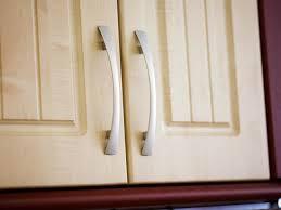 Kitchen Cabinet Hardware Australia Cabinet Hardware Au Everdayentropy Com