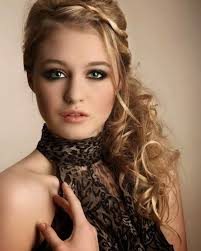 haircut for thick curly hair long layered haircuts for thick curly hair best hairstyle ideas