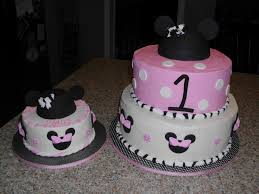 38 best minnie mouse first bday images on pinterest birthday