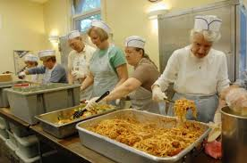 soup kitchens on island the most als soup kitchen international seinfelds soup with
