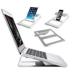 Macbook Pro Desk Mount Computer Stands Holders U0026 Car Mounts For Apple Macbook Pro Ebay