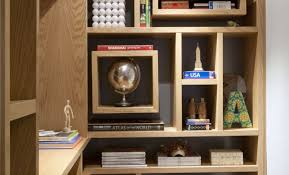 Bookcase Amazon Gripping Image Of Motor Cool In Mabur Unusual Cool In Easy Pics