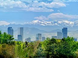 denver visitors bureau denver tourism brings record visitors to city denver co patch