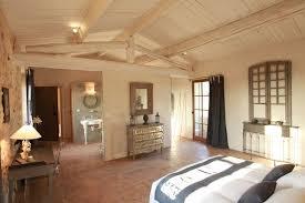 venise chambre d hote chambre d hote en provence avec piscine les remparts maison d h