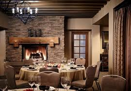 Beginner Beans Simple Dining Room And Kitchen Tour Private U0026 Semi Private Dining Rooms 26 Spots For Groups Big U0026 Small