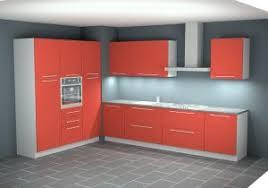 bloc cuisine pour studio bloc cuisine pour studio bloc cuisine pour studio with bloc cuisine