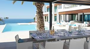 Outdoor Kitchen And Dining Awards Taylor Interiors