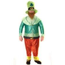 leprechaun costume adults leprechaun costume suit