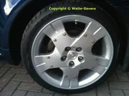 lexus sc430 accessories uk lexus waite savers alloygator wheel protection u0026 repair